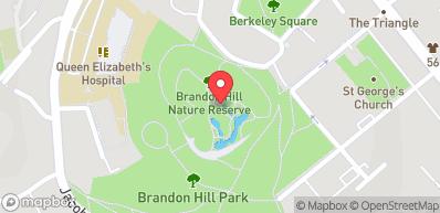 Brandon Hill Nature Park