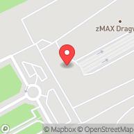zMax Dragway