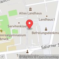 Theresienbräu