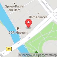 Restaurante HEat Radisson Blu Hotel