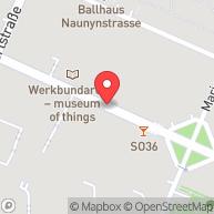 Kreuzberg: Oranienstraße y Bergmannstraße