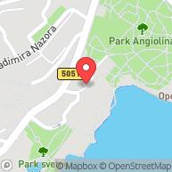 Amadria Park sv. Jakov