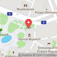 Museo de Viena