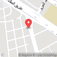Tabuk City