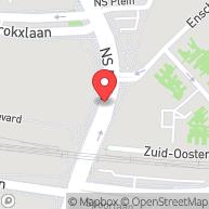 City walks - Tilburg