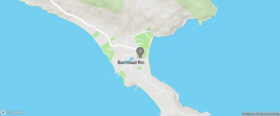Map for Delight Resort