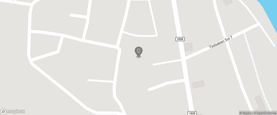 Map for Namkhong Guesthouse and Resort