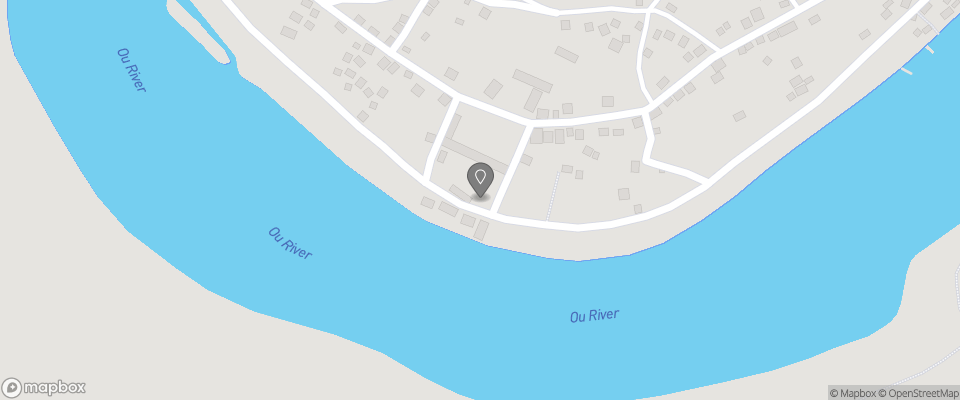 Map for Pho Sai River View