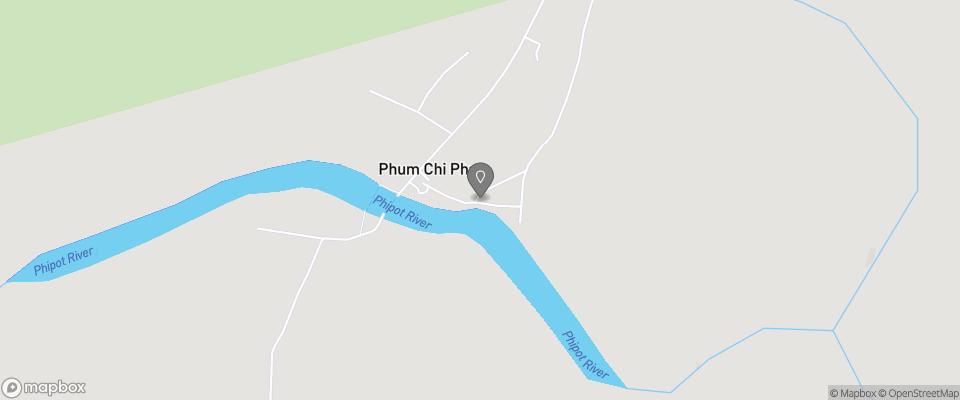 Map for Dun Bunleng Guesthouse