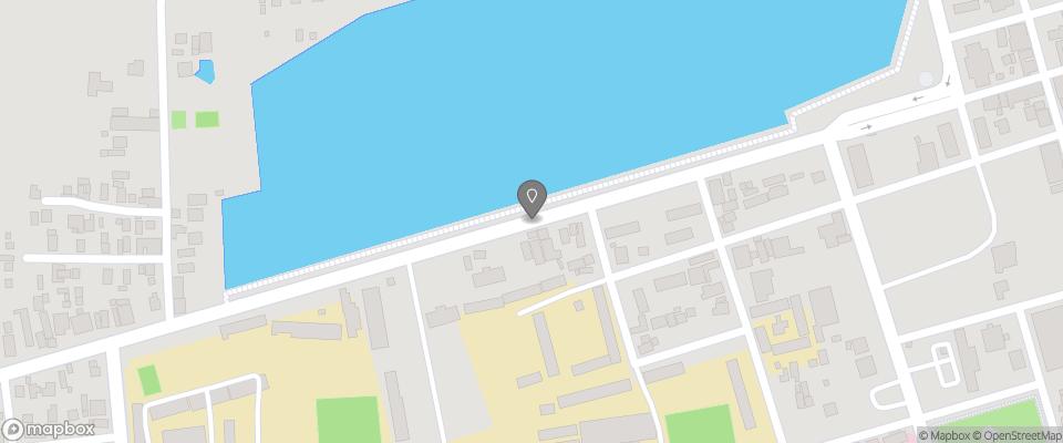 Map for Rachana Guest House