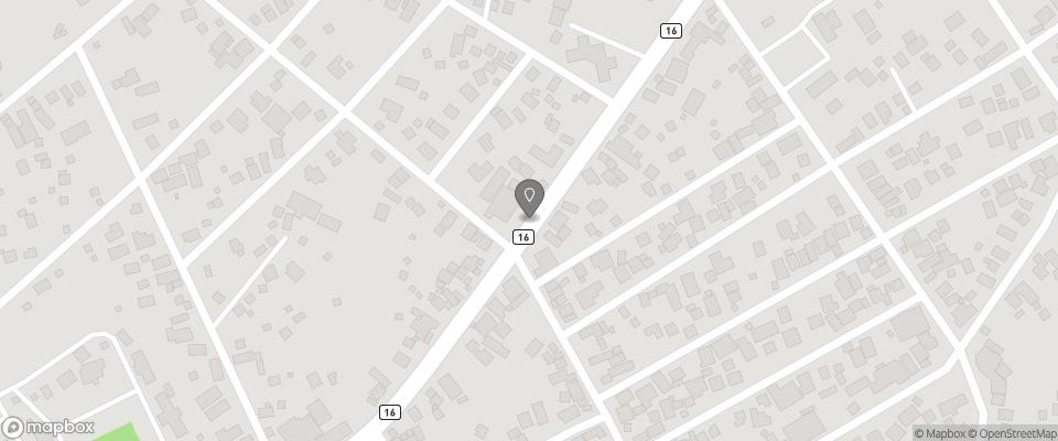 Map for Hongkham Hotel