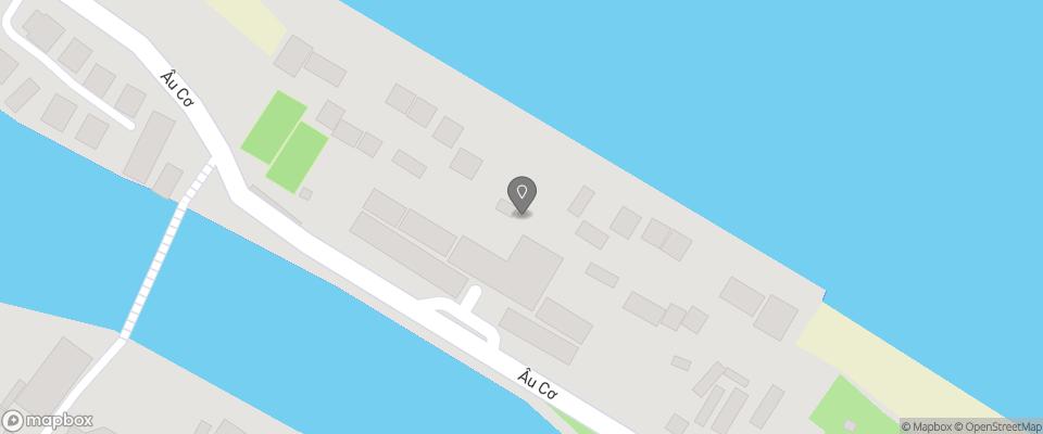 Map for Victoria Hoi An Beach Resort & Spa
