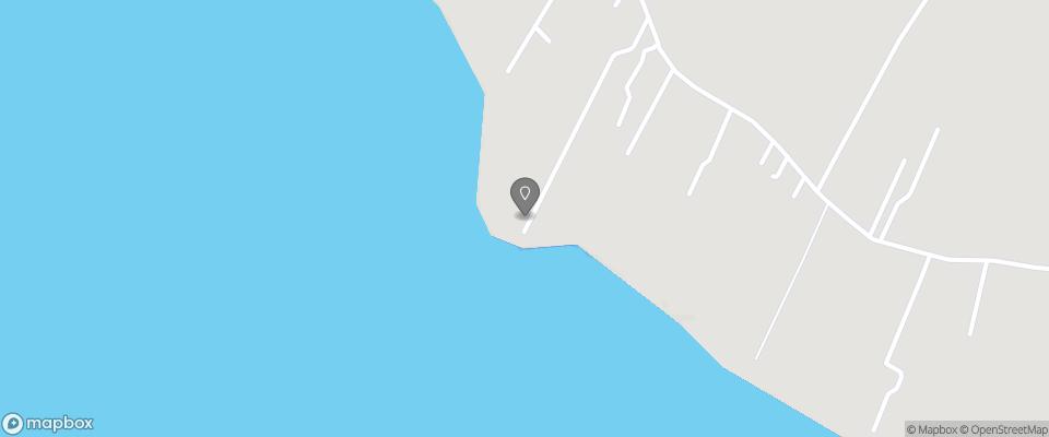 Map for Puri Dajuma
