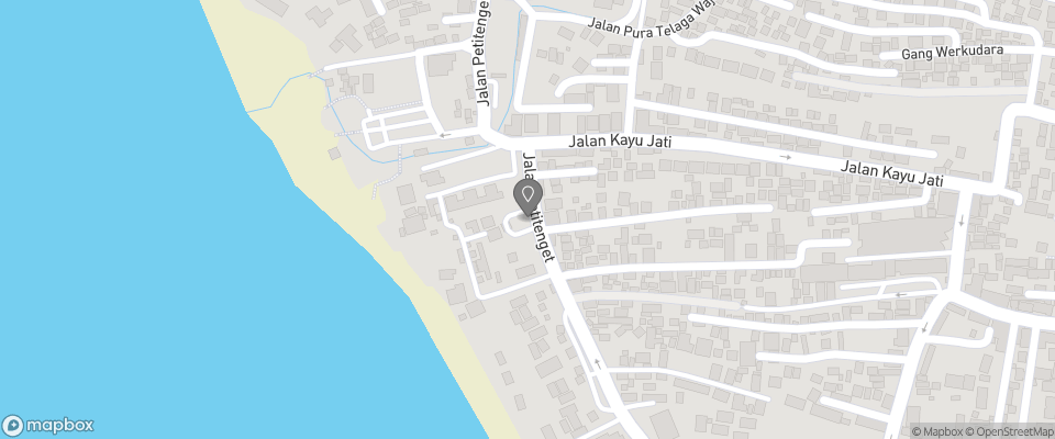 Map for The Samaya