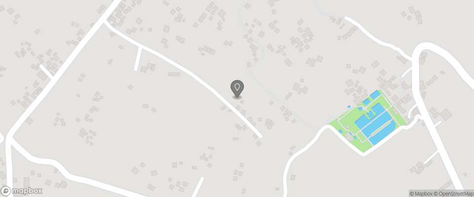 Map for Villa Gangga-Amangga
