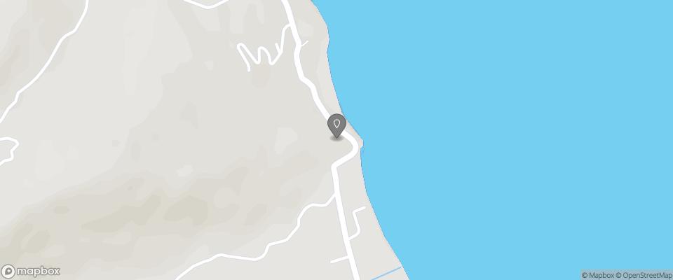Map for Eka Purnama