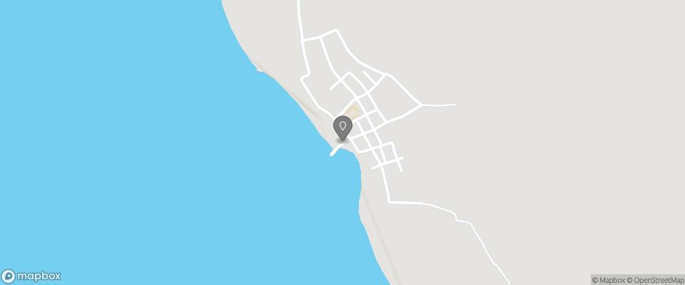 Map for Naela Homestay