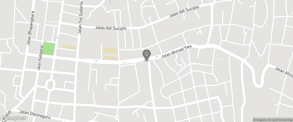 Map for Rima Hotel