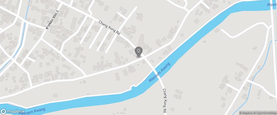 Map for Phaya Inn