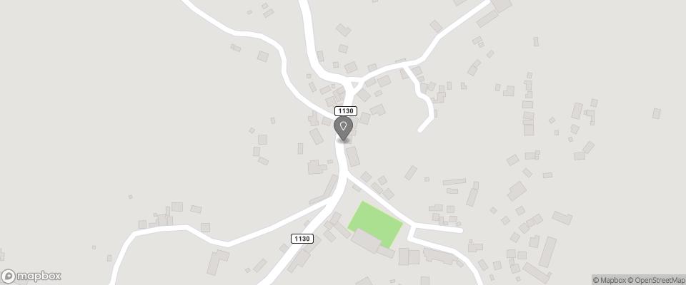 Map for Khumnaiphol Resort